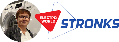 Electroworlds Stronks